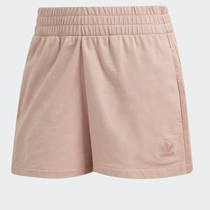 Adidas Shorts from Neutrals Collection